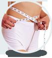 Měření BMI